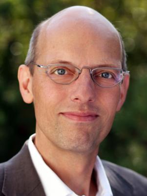 PROF. DR. VOLKER LINGNAU